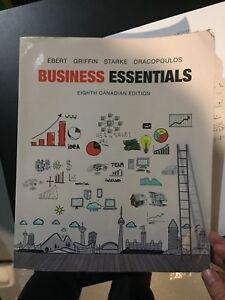 Seneca Electronics Engineering, Textbooks