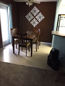 Looking for a roommate in Saskatoon in the Sutherland area