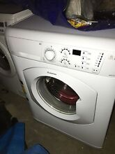 Ariston Washing machine to sell for $230 Homebush Strathfield Area Preview