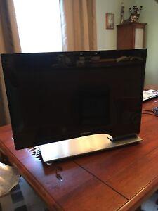 Écran Samsung Syncmaster SA950