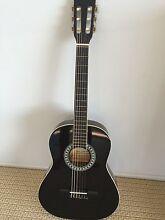 Junior guitar (NEW) Bonnells Bay Lake Macquarie Area Preview
