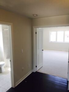 House for rent in newmarket