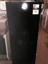 Eurotag frost free 208 Ltr BLACK fridge / freezer- NEW Rosebud Mornington Peninsula Preview