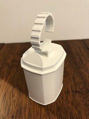 One Watch Bracelet Presentation Retail Stand Display Box Nib