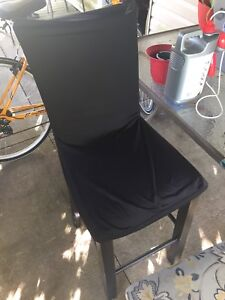 Kitchen table and chairs  must go !!!  OBO