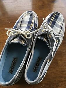 Sperry Top-Sider Sors
