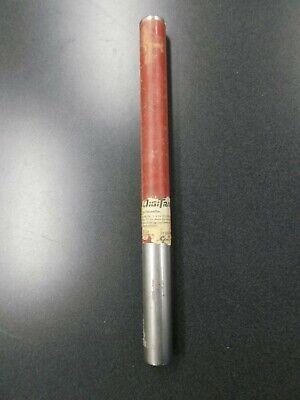 Digitrak Long-range 33khz Red Transmitter Used Sonde