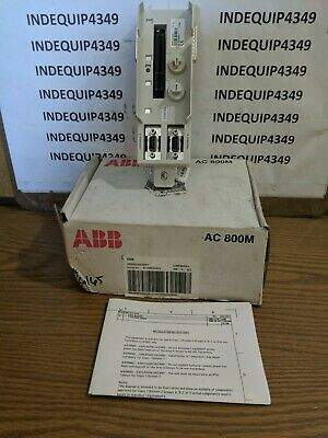 1pc New Abb 3bse030220r12r1 Profibus Dp Interface Loc 14b4