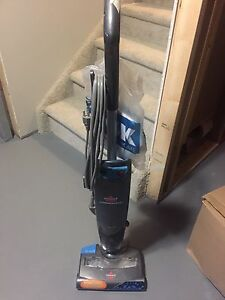 Bissell Steam & sweep mop
