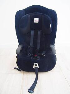Booster Seat - Safe and Sound Denistone West Ryde Area Preview