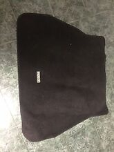 Factory Mazda rx7 fd3s boot mat Liverpool Liverpool Area Preview