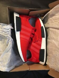 NMD size 13