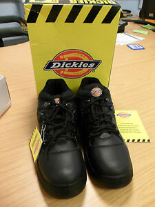 FA23380A-Dickies-Fury-Super-Safety-Hiker-Boot-Size-8-or-9