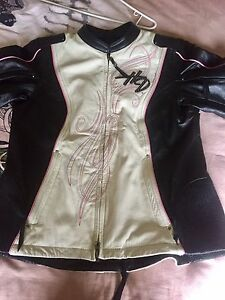Harley Davidson Woman's coat