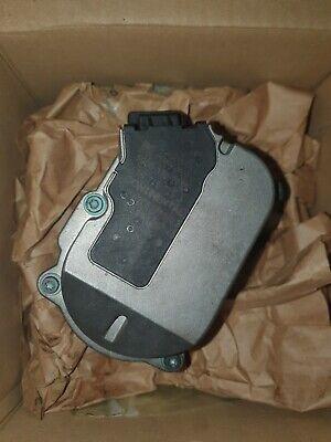 59001107055 Electronic Turbo Actuator 3.0 TDI Audi