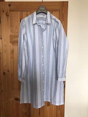 Junarose Shirt Dress Size 22
