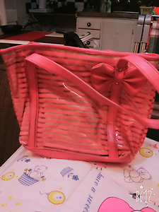 laddies hand bag for sale. Lane Cove Lane Cove Area Preview