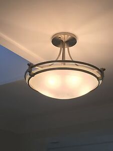 Art Deco Lights In Sydney Region Nsw Ceiling Lights Gumtree Australia Free Local Classifieds