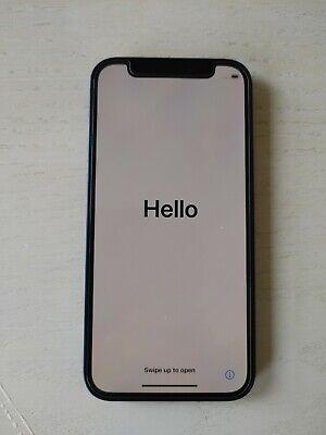 Apple iPhone 12 mini - 64GB - Blue (Unlocked)