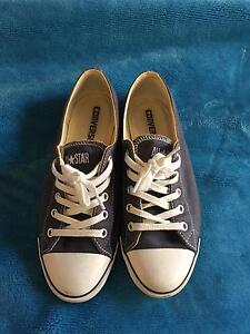 Converse chucks / All Star Size 7,5 Sydney City Inner Sydney Preview