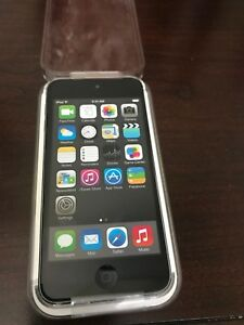 iPod touch 5 (32Gigs)