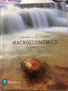 UTM commerce textbooks