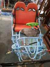 OFF ROAD BUGGY unfinished project Clifton Springs Outer Geelong Preview