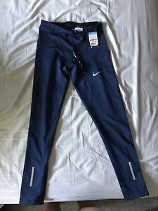Nike dri fit skins Bangor Sutherland Area Preview
