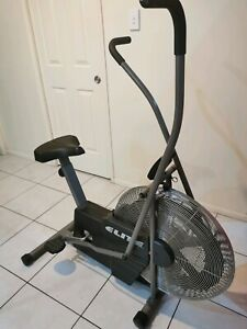cycling equipment $20