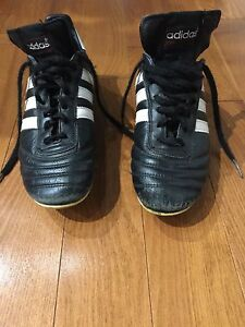 Adidas soccer shoes Copa Mundial size 6.5 US mens