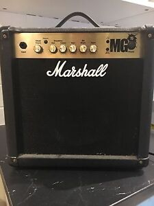Marshall amp Minto Campbelltown Area Preview