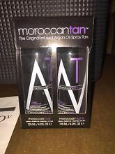 Moroccan Spray Tanning Kit Huonville Huon Valley Preview