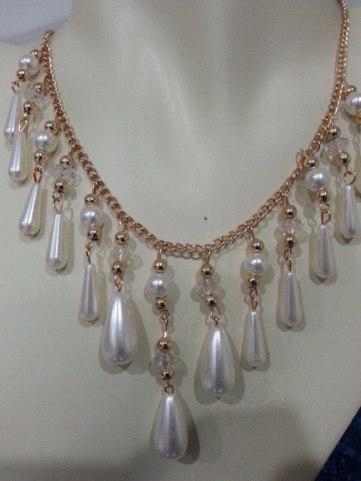 Fashion jewellery wholesale buyers 64