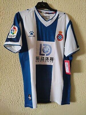 Nueva New | Original | Camiseta shirt futbol | Talla M |...