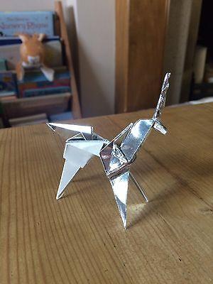 Blade Runner Prop Gaff's Unicorn