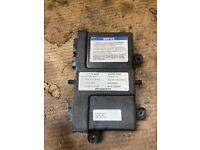 2013 Evinrude Etec 75 HP 2 Stroke EMM ECU Assembly PN 0587128