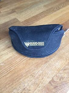Guard Dogs sunglasses (PRICE REDUCED)