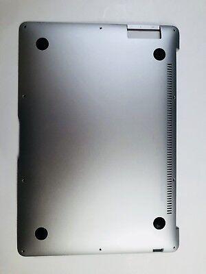 "- Apple .  MacBook Air 13"" A1237 A1304 Antique/Late 2008 Mid 2009"