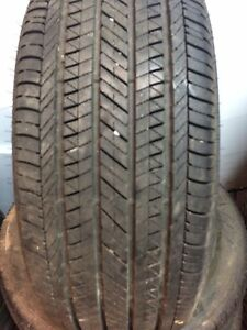 225/60R16 tires