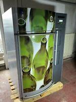Trautwein Bottlecomp b200 Pfandflaschenautomat Berlin - Neukölln Vorschau