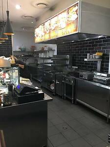 Charcoal Chicken Shop Closing Down Liverpool Liverpool Area Preview