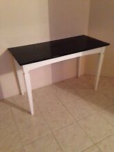 Side/hall table - Upcycled Mindarie Wanneroo Area Preview