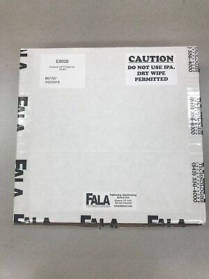 Fala Vhp Robot Bearing Set E8020 M0005 E0985 T1002