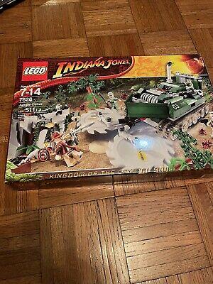LEGO 7626 7692 3831 4607 6167 7894 Lot Rare & Retired Sets (Read Description)