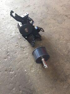 2004-2008 Nissan Maxima Redlion Racing Engine mounts