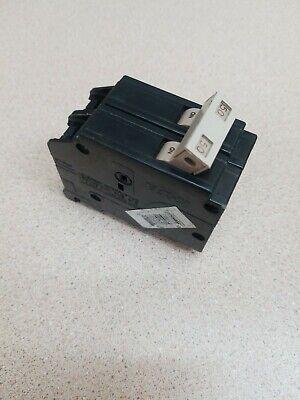 Circuit Breaker Cutler-Hammer 30A 2-pole 120//240VAC TYPE CH 1pc