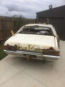 Wanted any old fords between 1965 and 1978 Morwell Latrobe Valley Preview