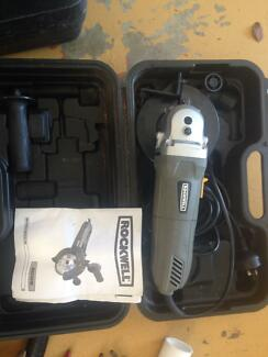 Taurus Circular Saw | Power Tools | Gumtree Australia Pine Rivers Area    Cashmere | 1182673529