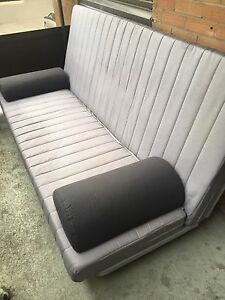 Futon For Sale-Burlington Pick Up Only