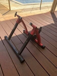 exercise bike stand Leeming Melville Area Preview
